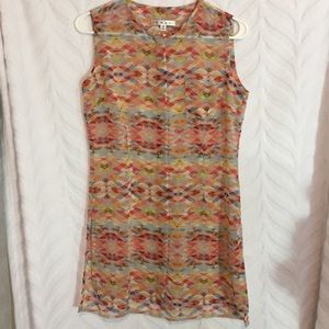 Cabi Top Size XSmall